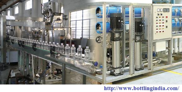 Bisleri mineral water plant in bangalore dating 7